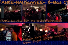 has weihnacht 17 all pic